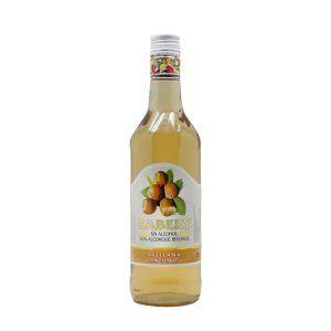 Botella de 75cl de Sabery Avellana