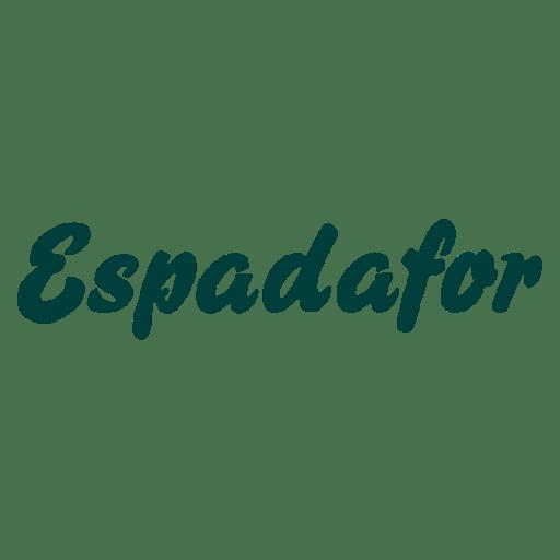 Industrias Espadafor S.A.
